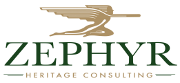 Zephyr Heritage Consulting